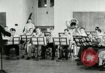 Image of Music training Berea Kentucky United States USA, 1933, second 34 stock footage video 65675021261