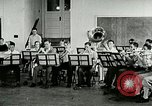 Image of Music training Berea Kentucky United States USA, 1933, second 36 stock footage video 65675021261