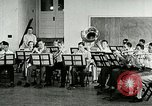 Image of Music training Berea Kentucky United States USA, 1933, second 37 stock footage video 65675021261