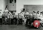 Image of Music training Berea Kentucky United States USA, 1933, second 38 stock footage video 65675021261