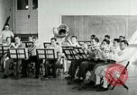 Image of Music training Berea Kentucky United States USA, 1933, second 40 stock footage video 65675021261