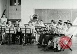 Image of Music training Berea Kentucky United States USA, 1933, second 41 stock footage video 65675021261