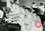 Image of Music training Berea Kentucky United States USA, 1933, second 45 stock footage video 65675021261
