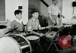Image of Music training Berea Kentucky United States USA, 1933, second 47 stock footage video 65675021261
