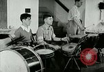 Image of Music training Berea Kentucky United States USA, 1933, second 49 stock footage video 65675021261