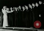 Image of Glee Club Berea Kentucky United States USA, 1933, second 21 stock footage video 65675021262