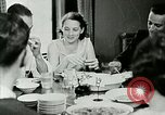 Image of Social experiences Berea Kentucky United States USA, 1933, second 34 stock footage video 65675021264