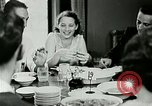 Image of Social experiences Berea Kentucky United States USA, 1933, second 35 stock footage video 65675021264