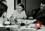 Image of Social experiences Berea Kentucky United States USA, 1933, second 36 stock footage video 65675021264