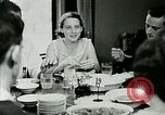 Image of Social experiences Berea Kentucky United States USA, 1933, second 37 stock footage video 65675021264