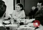 Image of Social experiences Berea Kentucky United States USA, 1933, second 38 stock footage video 65675021264