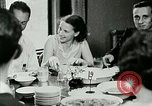 Image of Social experiences Berea Kentucky United States USA, 1933, second 39 stock footage video 65675021264