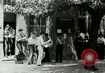 Image of Social experiences Berea Kentucky United States USA, 1933, second 44 stock footage video 65675021264