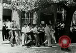 Image of Social experiences Berea Kentucky United States USA, 1933, second 45 stock footage video 65675021264