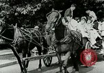 Image of Social experiences Berea Kentucky United States USA, 1933, second 53 stock footage video 65675021264
