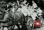 Image of Social experiences Berea Kentucky United States USA, 1933, second 55 stock footage video 65675021264