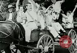 Image of Social experiences Berea Kentucky United States USA, 1933, second 56 stock footage video 65675021264