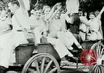 Image of Social experiences Berea Kentucky United States USA, 1933, second 57 stock footage video 65675021264