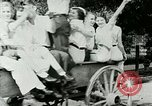 Image of Social experiences Berea Kentucky United States USA, 1933, second 58 stock footage video 65675021264