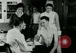 Image of Health services for Berea College students Berea Kentucky United States USA, 1933, second 14 stock footage video 65675021266