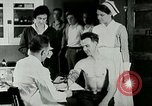 Image of Health services for Berea College students Berea Kentucky United States USA, 1933, second 16 stock footage video 65675021266