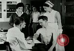 Image of Health services for Berea College students Berea Kentucky United States USA, 1933, second 17 stock footage video 65675021266
