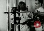 Image of Health services for Berea College students Berea Kentucky United States USA, 1933, second 29 stock footage video 65675021266