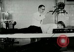 Image of Health services for Berea College students Berea Kentucky United States USA, 1933, second 39 stock footage video 65675021266