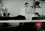 Image of Health services for Berea College students Berea Kentucky United States USA, 1933, second 45 stock footage video 65675021266