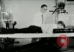 Image of Health services for Berea College students Berea Kentucky United States USA, 1933, second 46 stock footage video 65675021266