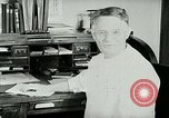 Image of Health services for Berea College students Berea Kentucky United States USA, 1933, second 58 stock footage video 65675021266