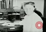 Image of Health services for Berea College students Berea Kentucky United States USA, 1933, second 59 stock footage video 65675021266