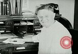 Image of Health services for Berea College students Berea Kentucky United States USA, 1933, second 60 stock footage video 65675021266