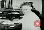 Image of Health services for Berea College students Berea Kentucky United States USA, 1933, second 61 stock footage video 65675021266
