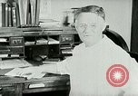 Image of Health services for Berea College students Berea Kentucky United States USA, 1933, second 62 stock footage video 65675021266