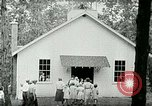 Image of Opportunity Schools Berea Kentucky United States USA, 1933, second 39 stock footage video 65675021268