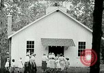Image of Opportunity Schools Berea Kentucky United States USA, 1933, second 40 stock footage video 65675021268