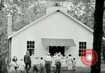 Image of Opportunity Schools Berea Kentucky United States USA, 1933, second 43 stock footage video 65675021268