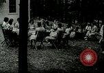 Image of Opportunity Schools Berea Kentucky United States USA, 1933, second 48 stock footage video 65675021268