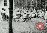 Image of Opportunity Schools Berea Kentucky United States USA, 1933, second 49 stock footage video 65675021268