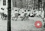 Image of Opportunity Schools Berea Kentucky United States USA, 1933, second 50 stock footage video 65675021268