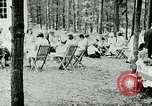 Image of Opportunity Schools Berea Kentucky United States USA, 1933, second 51 stock footage video 65675021268