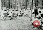 Image of Opportunity Schools Berea Kentucky United States USA, 1933, second 53 stock footage video 65675021268