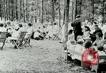 Image of Opportunity Schools Berea Kentucky United States USA, 1933, second 55 stock footage video 65675021268