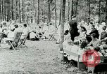 Image of Opportunity Schools Berea Kentucky United States USA, 1933, second 56 stock footage video 65675021268