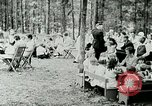 Image of Opportunity Schools Berea Kentucky United States USA, 1933, second 57 stock footage video 65675021268