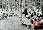 Image of Opportunity Schools Berea Kentucky United States USA, 1933, second 58 stock footage video 65675021268