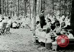Image of Opportunity Schools Berea Kentucky United States USA, 1933, second 59 stock footage video 65675021268