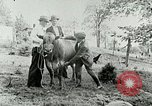 Image of dairy farm Berea Kentucky United States USA, 1933, second 38 stock footage video 65675021270