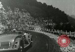 Image of Undeveloped roads Berea Kentucky United States USA, 1933, second 8 stock footage video 65675021272